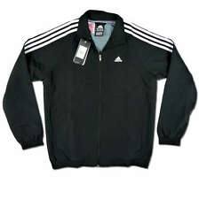 Adidas Essential Boys Climalite  365 Woven Tracksuit