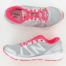 Women's New Balance WX577KM in Pink/Silver SPECIAL PURCHASE!!!