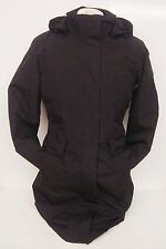 NORTH FACE WOMEN'S SUZANNE TRICLIMATE 3 IN 1 JACKET BLACK CC04-JK3 SELECT SIZE