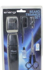 New Beard and Hair Trimmer For Mens trimmer (only for uk) high quality