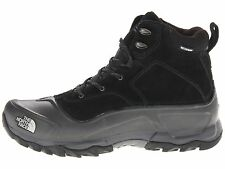 THE NORTH FACE SNOWFUSE MEN'S WATERPROOF BOOT A1KS-002 SELECT SIZE