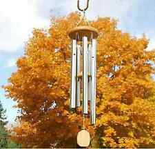 """Beautiful Wind Chimes for Porch & Garden - 24"""" - 31"""" - 37""""  available"""