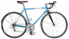 DAWES CLUBMAN MENS BIKE - TREKKING / TOURING / COMMUTING BICYCLE - SAVE £100