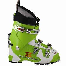 Garmont Helix Men's Alpine Touring Ski Boot. NEW AT.  Only Size 27.0 left!