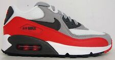 NIKE AIR MAX 90 GS BOYS SHOES 705499-003 SELECT SIZE
