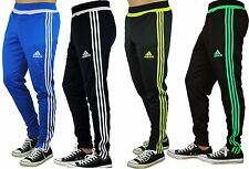 Adidas Soccer Pants Tiro 15 Slim Fit Training Climacool Athletic 2015 Model