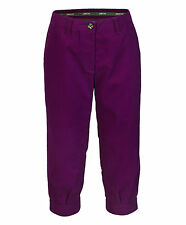 Ladies Musto Sporting Breeks - choice of colour - all sizes - new