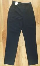 DOROTHY PERKINS TROUSERS   SALE SIZE 10 &14