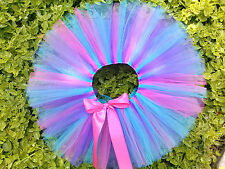 BABY/GIRL TUTU FOR CAKE SMASH/CHRISTMAS/BIRTHDAY/PHOTO PROP/ HOLIDAY**US SELLER