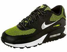 NIKE Air Max 90 Women's/Girls/Boys Trainers Size.UK- 5   -- 631381-001