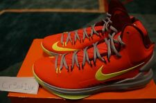 Brand New Nike KD V 5 DMV Maryland
