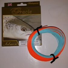 New Airflo ORACLE SWITCH SPEY HEAD Float Fly Fishing Line