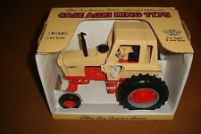 1/16 Case Agri King 1175 Tractor - mint, new in the box  Toy Tractor Times