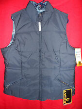 Ariat Woman's Hatton Reversible Vest NWT Jacket Winter 10006336 Free Shipping