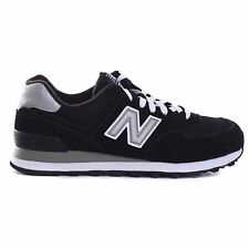 Scarpe Sneakers Basse Sneakers Classic Traditionnels - M574NK New Balance uomo