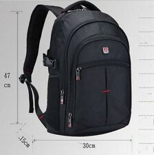 "School  Book 15.6"" 14"" 15"" 16"" Laptop Case Computer Carry Bag Notebook Backpack"