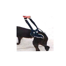 ORTHOPAEDIC BRACE SPINE/BACK LEGS SUPPORT FOR DOGS BALTO BT UP
