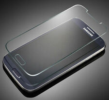 Tempered Glass for iPhone HTC Samsung Nokia Honor Huawei