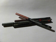 *NEW* BeautiControl Lip Liner Color Freeze Shaping Pencil