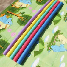 Swimming Pool Noodle Water Floating Foam Float Kids Adults Exercise Therapy 6cm