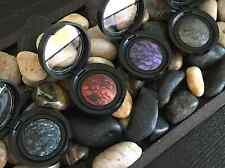 LAURA GELLER EYE RIMZ BAKED WET DRY EYESHADOW ~ CHOOSE SHADE ~ FEATURED ON QVC!