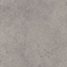 Wilsonart Laminate 4947-38 Raw Cotton