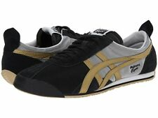 ASICS ONITSUKA TIGER FENCING MEN'S ATHLETIC SHOES DR0N-9094 SELECT SIZE