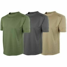 CONDOR Maxfort Under-Armour training quick drying workout tactical under shirt