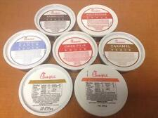 Chick-fil-A Large 8 oz. Tub of Specialty Dipping Sauces (Choose Your Flavor!)
