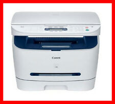 CANON imageCLASS MF3240 Printer w/ NEW Toner / Drum - Totally CLEAN! - NEW !!!