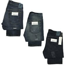 MENS SLIM FIT JEANS FRENCH CONNECTION IN DIRTY & ANTIQUE COLLURS RRP £64.99