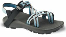 (NEW) Chaco ZX/2 Lady Vibram Unaweep Hiking Sandals (Women, Size 6 7 8 9) Great!