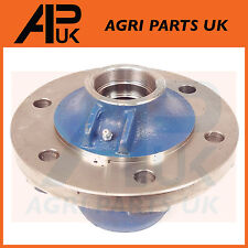 Ford New Holland Front Wheel Hub 2000,2600,2610,2910,3000,3600,3910 Tractor
