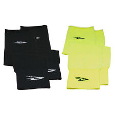 Defeet Armskins - Cycling, Running, Hiking Arm Warmers - Small/Medium