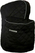 Z-Cover Best Stand Mixer Cover For KitchenAid Tilt-Head Stand and Artisan Mixers
