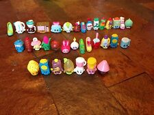 Season 2 Shopkins including Rare/Ultra Rare