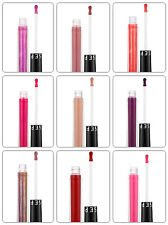 SEPHORA ULTRA SHINE LIP GLOSS LACQUER & IRIDESCENT SHADES TO CHOOSE ~ SEALED!