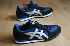asics Colorado eighty - five gr 43,5 45  47 Vintage mExiCo 66 CaliforNia