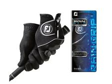 FOOTJOY Raingrip - Rain glove - Ladies - Gant de golf - Femme - Left & right