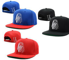 2015 New Last Kings Adjustable Baseball Rock Cap Snapback Hip-Hop Hats Good