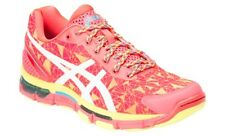 Asics Gel Netburner Professional 11 Womens Netball Shoe (B) (4295) | SAVE $$$