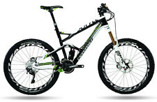 "2013 EASTON HAVEN CARBON 26er stile RUOTA Decalcomanie Adesivi per 26 ""MTB ruote"
