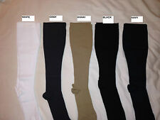 Compression Support Socks 20-30mmHg  Men's