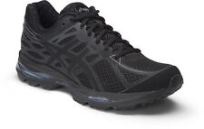 Asics Gel Cumulus 17 Mens Running Shoe (D) (9093) | SAVE $$$
