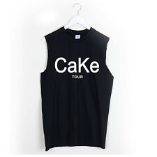 Torta Tour T camisa Top Chaleco Kendall Jenner cara delevingne Tumblr Modelos Lindo