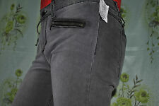 NEW Womens JOE'S skinny ankle Jeans size 30 grey