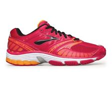 Brooks Liberty 8 Womens Crosstraining Shoes (Mesh) (B) (607) | SAVE $$$