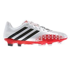 adidas Predator LZ Soccer Shoes Firm Ground Cleats Q21665 brand new $220 retail