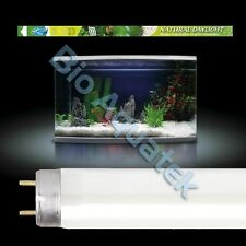 Arcadia Classica T8 Fluorescent Aquarium Lamp / Bulb / Tube - Natural Daylight