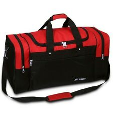 Everest Sports Duffel Cargo Carry Cover Bag - Large